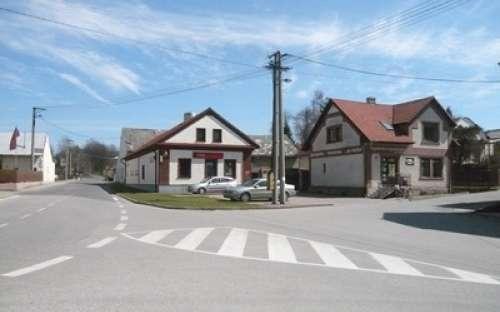 Penzion a Hospoda Na statku, Štěpánkovice, Moravskoslezskký kraj