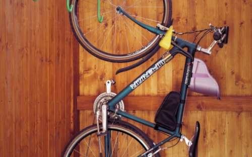 Cyklo wellness Penzion Palice, jižní Čechy