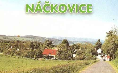 Rekreace České Středohoří a Lužické hory