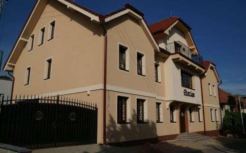 Penzion U Fojtiku, Azienda vinicola Fojtik Moravia meridionale