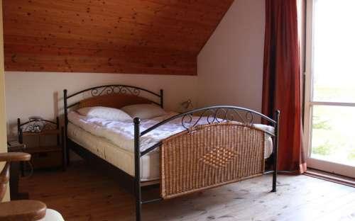 Cottage Plánička - Šumava
