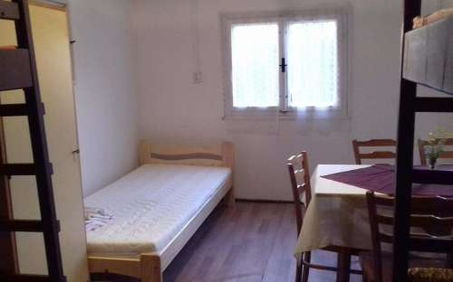Cottages Wodolenka, Hrádek u Sušice - Šumava