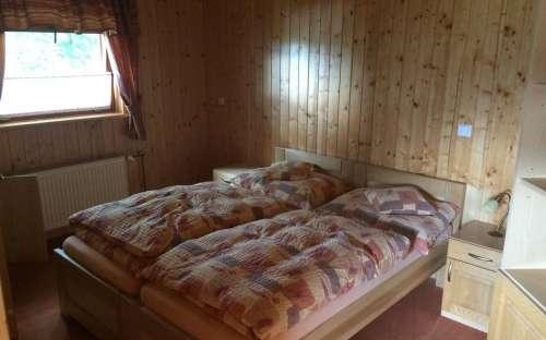 Bed & Breakfast U Moniky - Beskydy