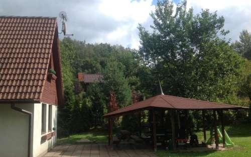 Ubytování Čeladná - Beskydy