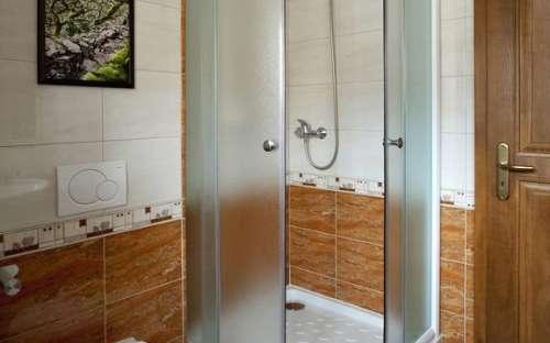 ルーム1-バスルーム