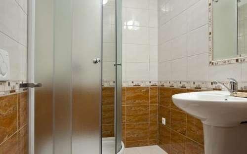 ルーム2-バスルーム