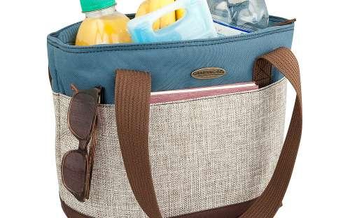 Chladící taška Campingaz