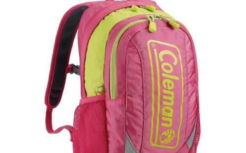 Dětský batoh Coleman Bloom