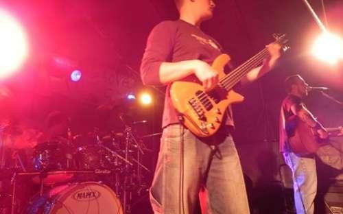 Kemp Dolce - koncert 2017