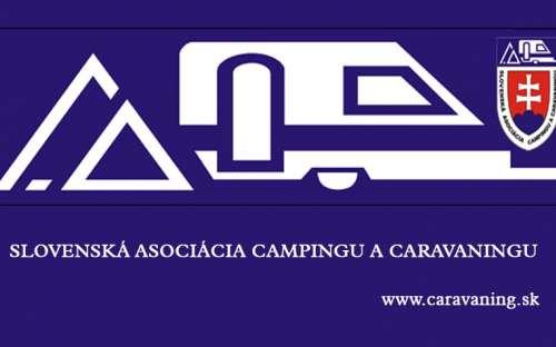 Slowakische Vereinigung der Lager SACC