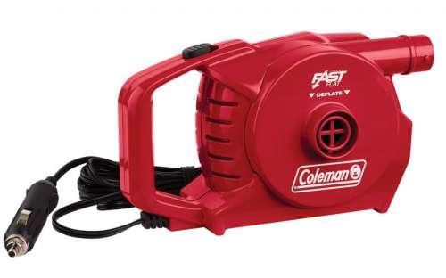 Nafukovací pumpa Coleman