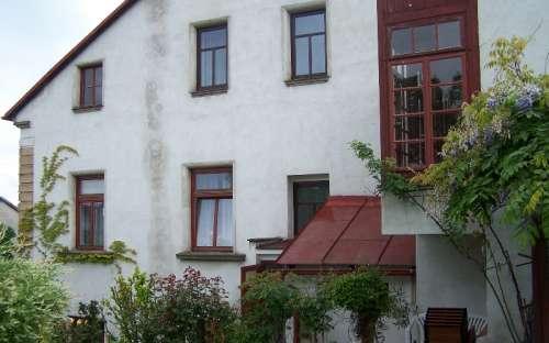 Penzion Hořice