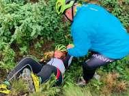 Fahrradhelm für jede Situation