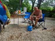 Camping Funtana - beoordelingen