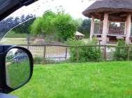 Camp Safari Dvůr Králové