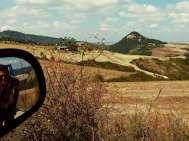 Caravana - Toscana