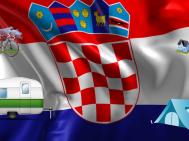 Camping Kroatië - kortingen