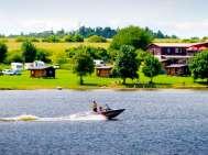 Camps 2019 - vacances sur l'eau