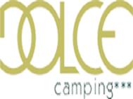 kemp Dolce logo