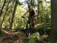Paseos en bicicleta Bikeheart
