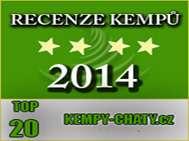 Kempy Recenze