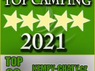 Top Camping 2021
