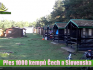 Scheda video per Kempy-chaty.cz