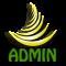 Admin's picture