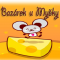 Obrázek uživatele Bazárek u Myšky