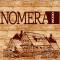 Obrázek uživatele Nomera Wood