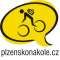 Obrázek uživatele cykloRADKA