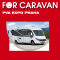 Obrázek uživatele For Caravan