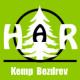 Obrázek uživatele Camp Bezdrev