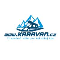 Obrázek uživatele Karavan.cz