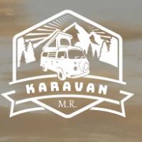 Obrázek uživatele MR Karavan