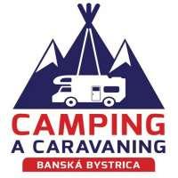 KaravanBBs Bild