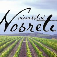Nosretiの画像