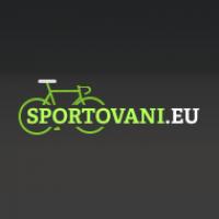 Obrázek uživatele Sportovani.eu