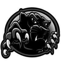 Obrázek uživatele Panther