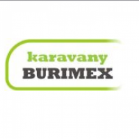 Obrázek uživatele BURIMEX s.r.o.