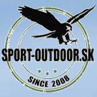 Obrázek uživatele Sport Outdoor