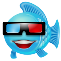 Obrázek uživatele Aquarius