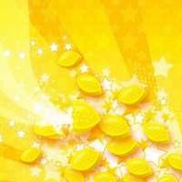 Obrázek uživatele Lemonka