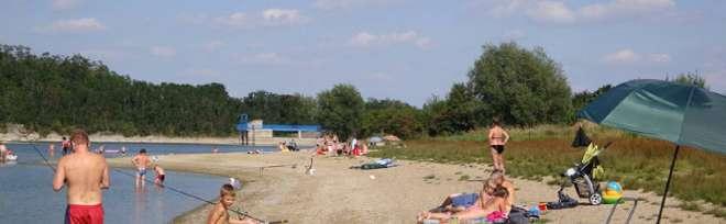 Eagle Caravan Park - Pohoda Южная Моравия
