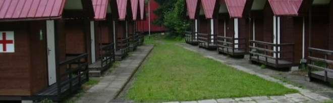 Rekreační středisko Královec  8afc91c7a3