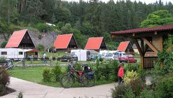 Camping Karolina - Voucherwedstrijd