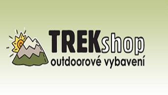 Trekshop - Outdoor a Camping