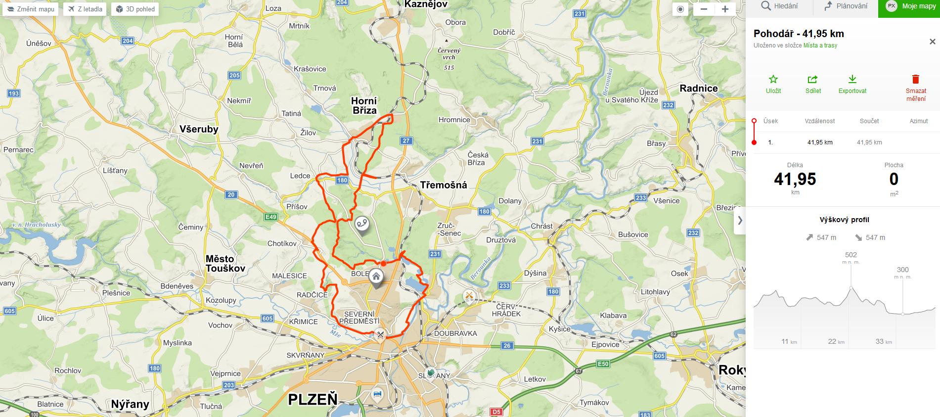 https://www.kempy-chaty.cz/sites/default/files/turistika/0._cyklopfanatik_pohodar_trasa.png