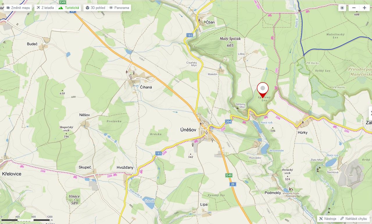 https://www.kempy-chaty.cz/sites/default/files/turistika/0._mapa_unesov_-_spaleny_les.png