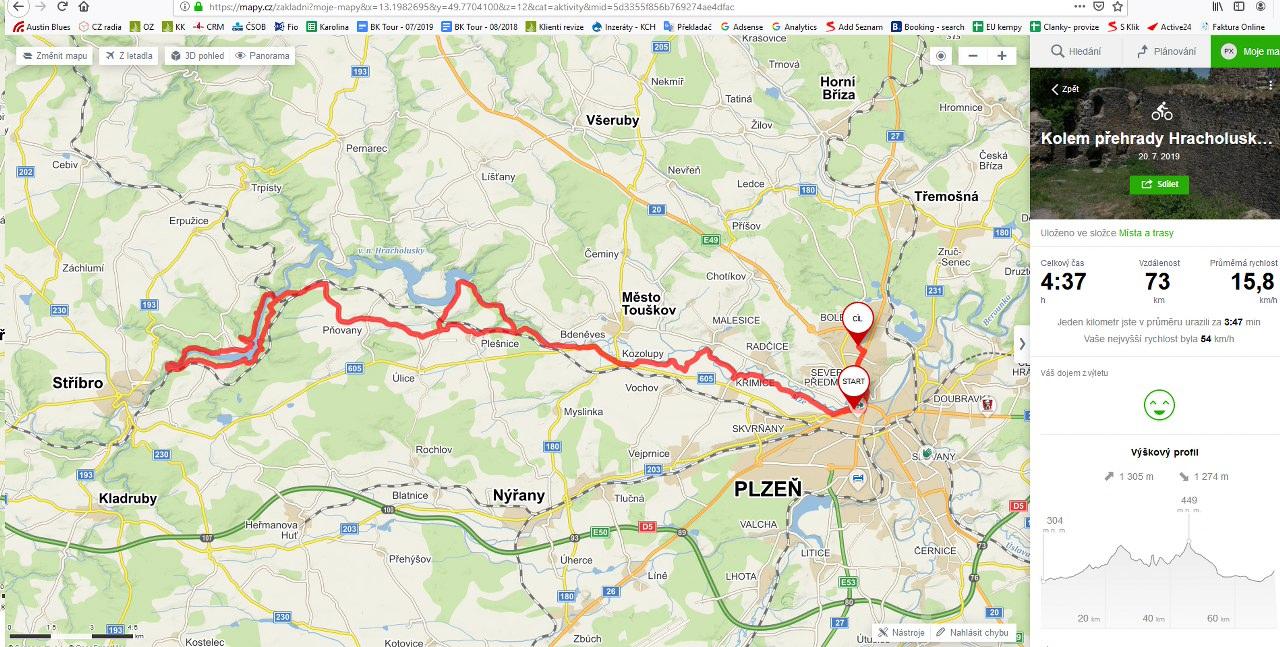 https://www.kempy-chaty.cz/sites/default/files/turistika/0._trasa_-_kolem_prehrady_hracholusky.png
